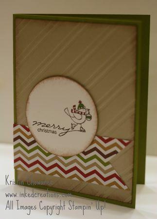 Merrychristmasbird