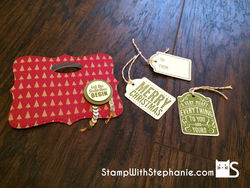 Christmastagtopnotebag