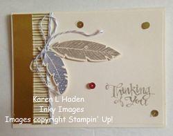 Feather card.jpg