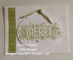 Christmas ornament card.jpg