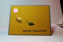 Card_244_give_thanks