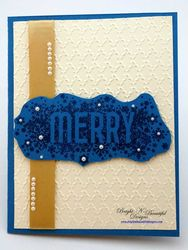 Merry_to_all