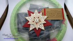 1 gift tag star 2