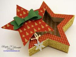 2 star box 3