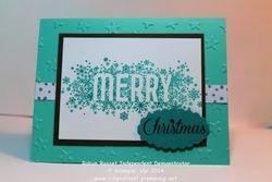 Card_251_seasonally_scattered