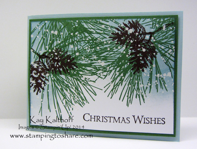 229_ornamental_pine_in_the_snow_at_christmas