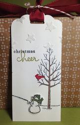 White_christmas_gift_tag
