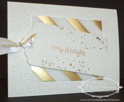 Merry-_-bright-4