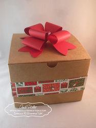 Giftbowbox