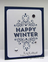 244_happy_winter_or_not