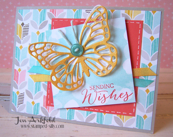 Butterfly-basics-2