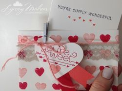 Youre wonderful card 002