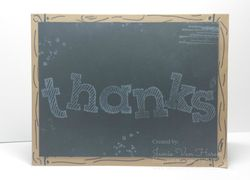 Chalk_thanks