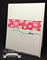 Lovehearts3