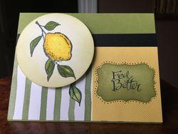 Lemon_card