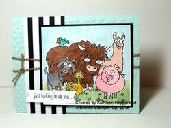 Kathleenh-get_well_herd