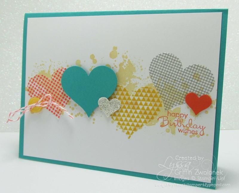 Stampin_up_washi_tape_sheets_birthday_card