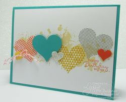 Stampin_up_washi_tape_sheets_birthday_card