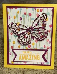 Butterfly_swap_card