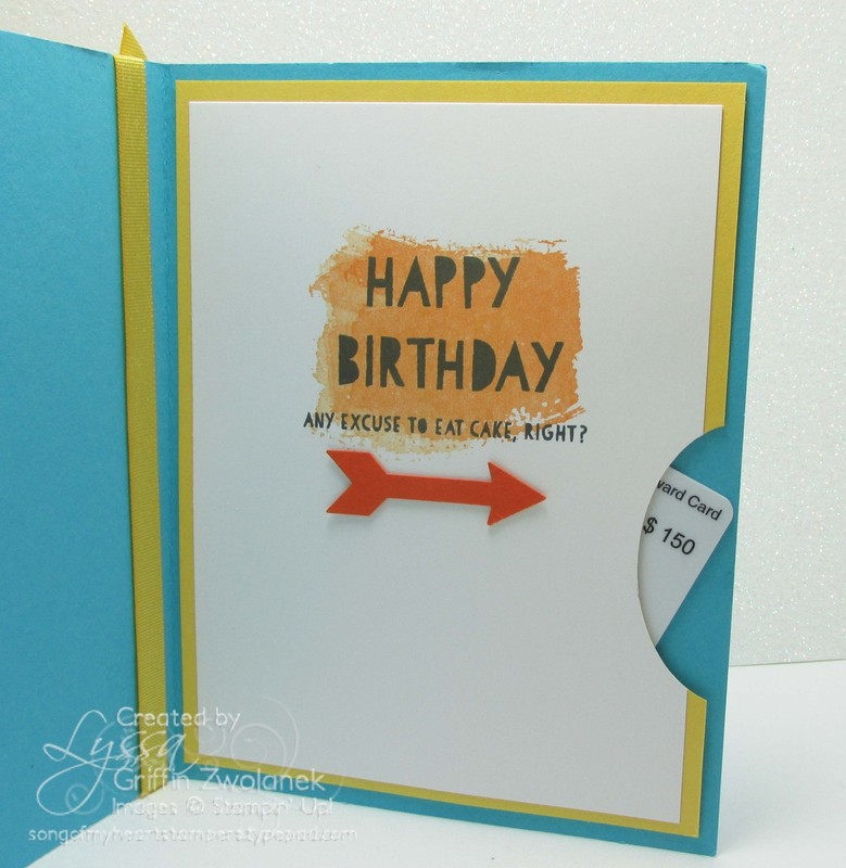 Stampin_up_bravo_congrats_hooray_card_gift_card_holder