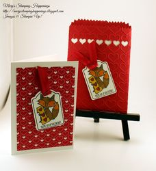 Mini_treat_bag_and_card_hey_valentine_1a
