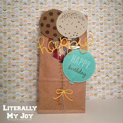 Happy_happy_birthday_