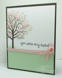 Sheltering_tree_stampin_up_greeting_card
