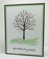 Sheltering_tree_stampin_up_valentine_card