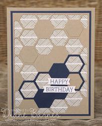 150205 jai 249 sketch hexagon birthday 2