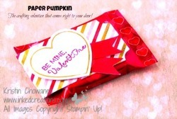 Janpaperpump