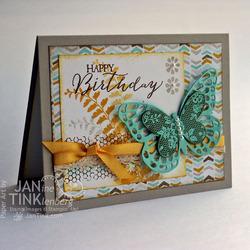 Butterflybasics012515