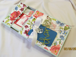 Decorated_card_box_drawer_with_cards_figure_23