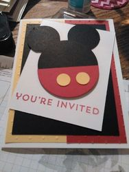 Logan_invite