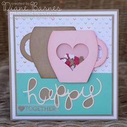 150211   jai 250 curvy keepsake cup valentine inspiration 1v2