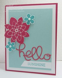 Hello_you_thinlet_big_shot_stampin_up_card