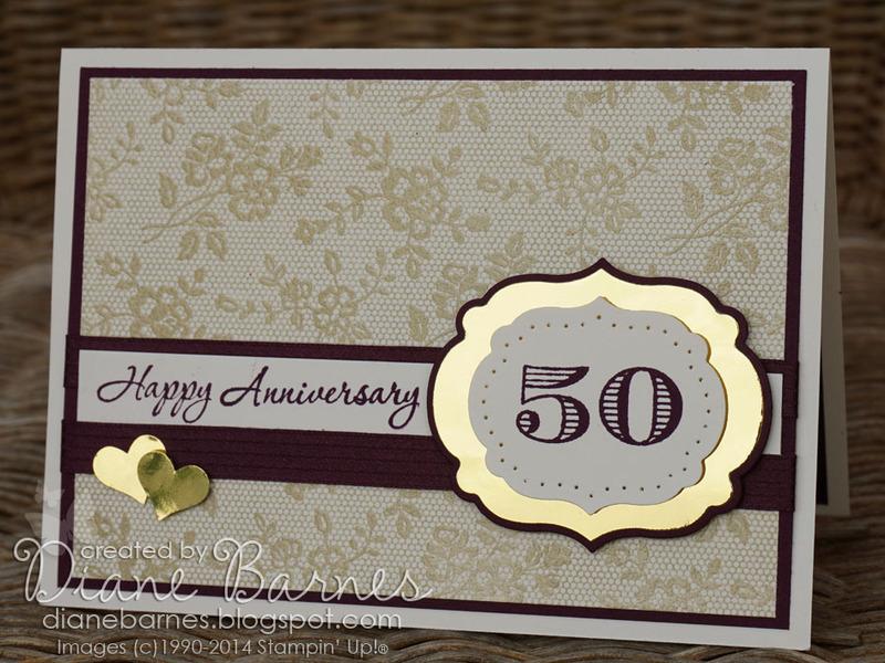 141219_-_gary___shirley_50th_anniversary_card_v2