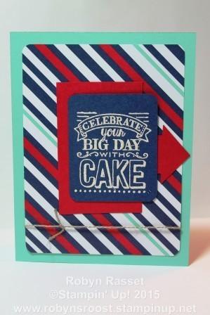 Card_288_big_day_masculine_birthday_tall