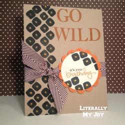 Go_wild