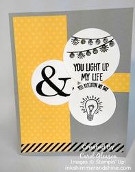 Lightupmylife_w