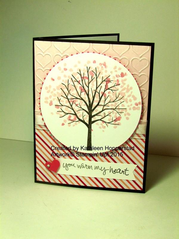 Kathleenh-pink_tree