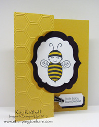 42_baby_bumblebee_label_flip_card