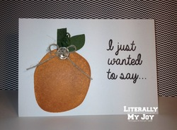 Paper_pumpkin_feb_2015
