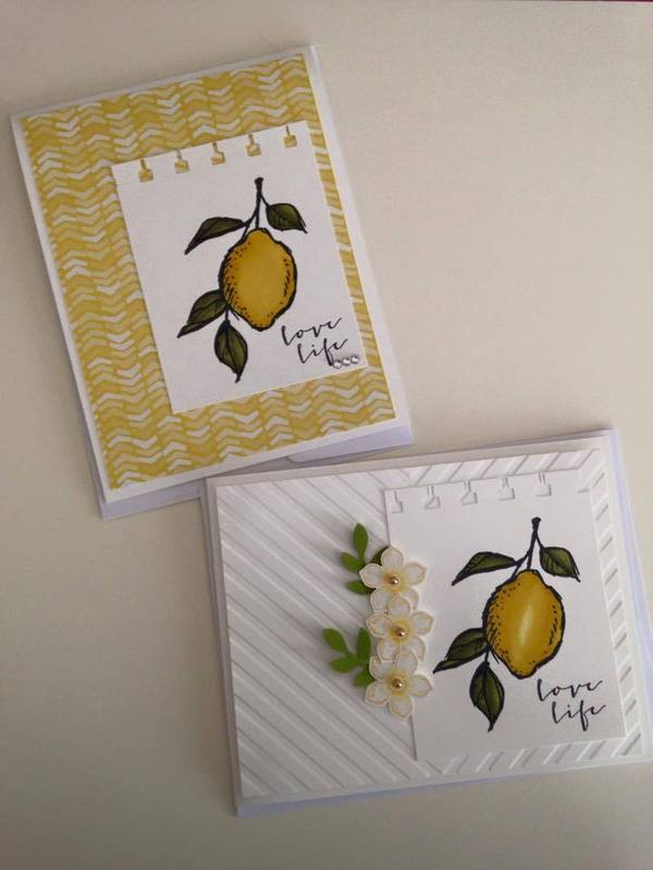 Love_life_cards