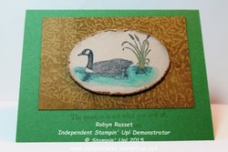 Card_303_moon_lake_goose_wax_paper_resist