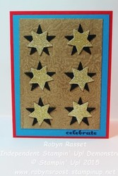 Card_305_gold_star_wax_paper_resist_tall