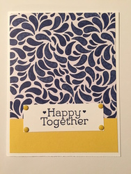 Happy_together_card