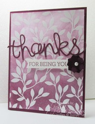 Ombre_sponged_iresistibly_yours_technique_sale_a_bration_stampin_up_thank_you_card