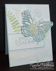 Butterfly basics1