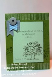 Card_312_lovely_as_a_tree_tall