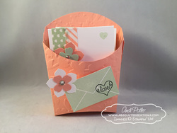 Springlovenotefrybox